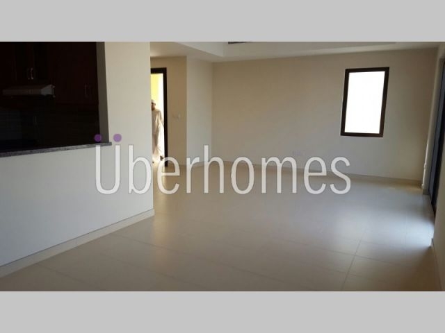 Amazing 3Bedroom + Maid Type 3E For Rent